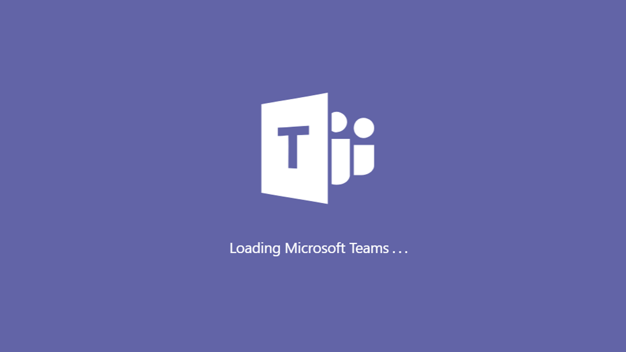 Office 365 Groups created from Microsoft Teams will be hidden from