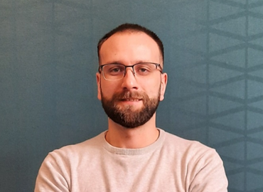 Alen Celik, developer