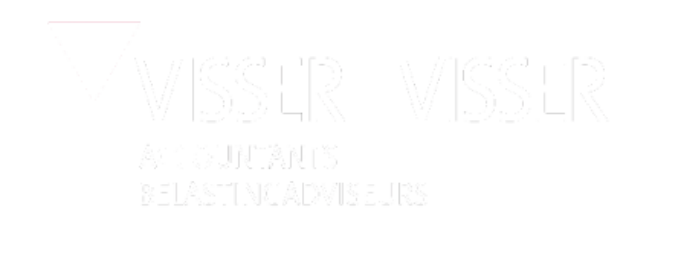 Visser en Visser Accountants logo.png